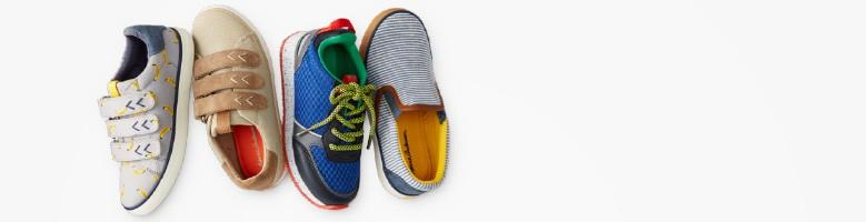20% off fave shoes shop now