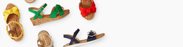 comfy crafted sandals shop them all