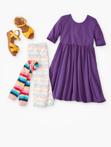 dresses love leggings + tights head to toe happiness shop now