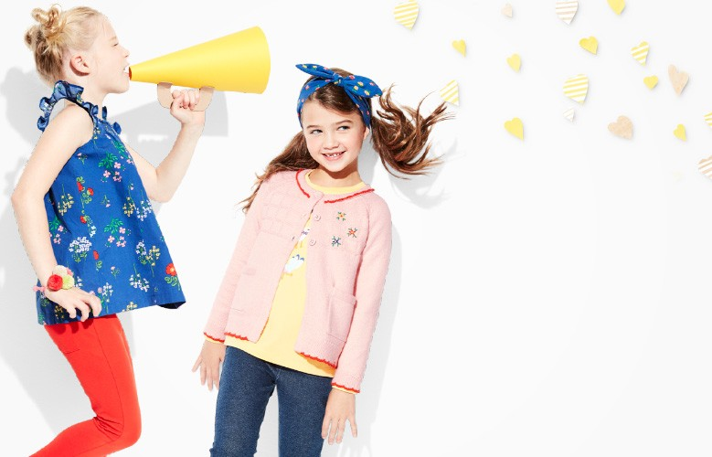 a new collection bring spring layer new spring happiness everywhere she goes shop it all