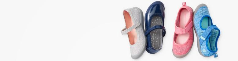 20% off comfy shoes, tights & socks
