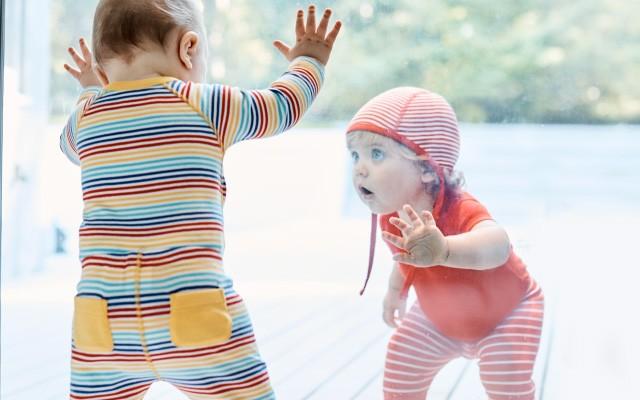 bright baby basics
