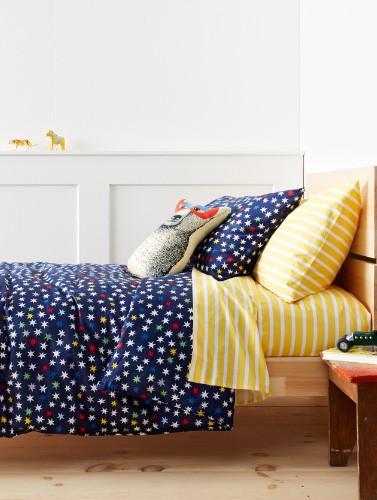 shop hannasoft sheets & bedding