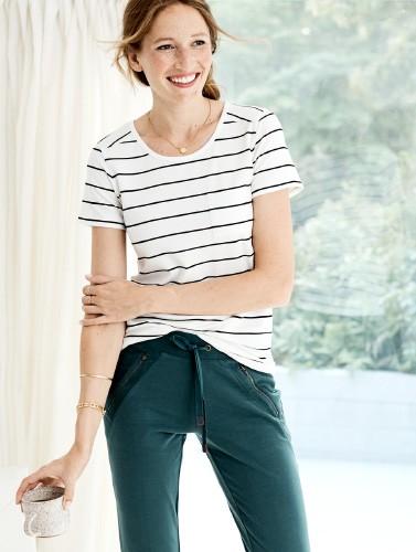 Shop 20% off select Women's tops & pants