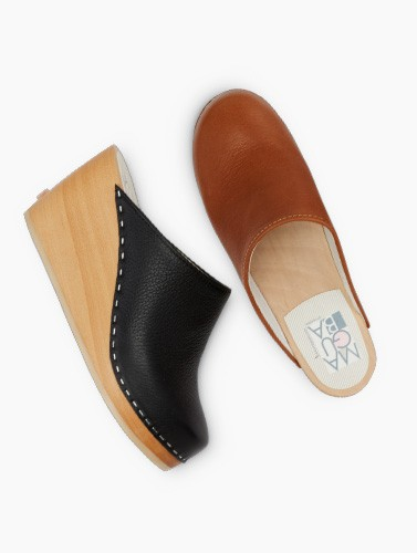 Shop Women's accessories including clogs