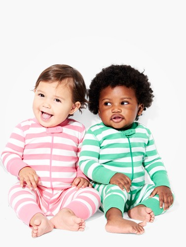 Shop baby super sleepers