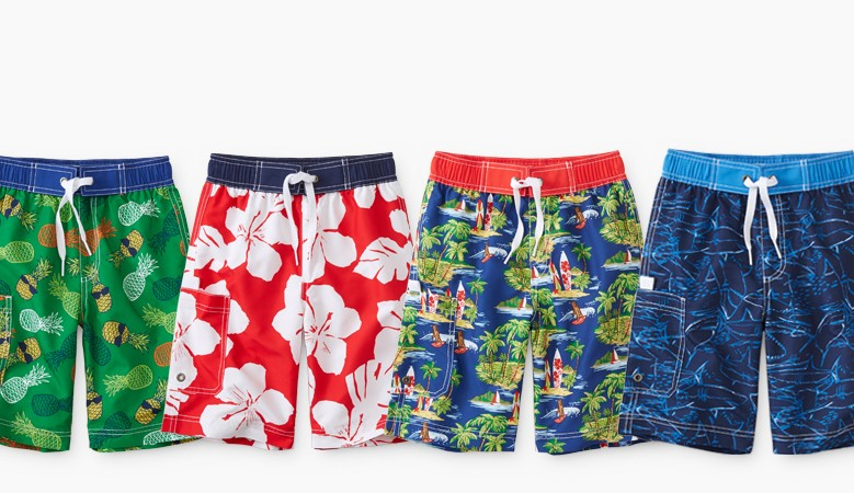 board shorts with upf 50+ dries fast and blocks the sun shop all the colors