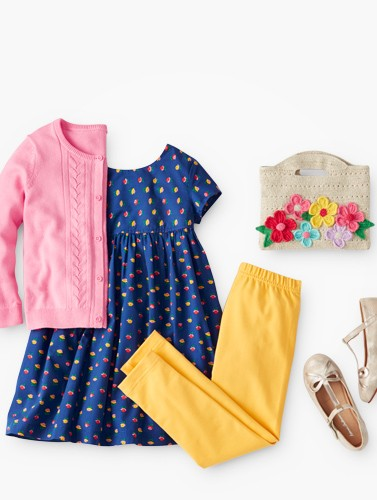 dresses leggings +layers new head-to-toe happiness shop now