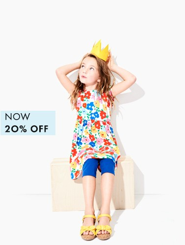 our forever dress now 20% off shop girls