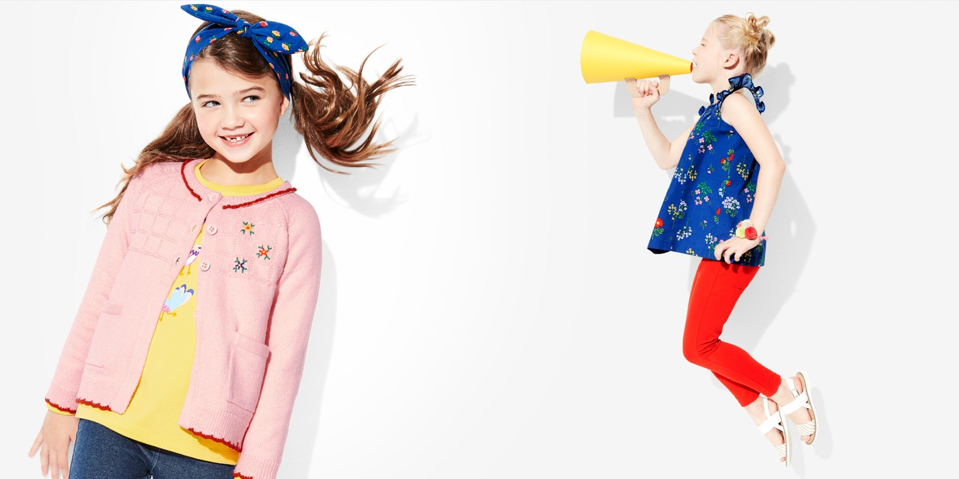 new right now: bring spring! layer new spring pieces to wear right now shop girls