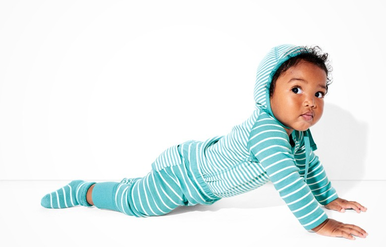 50% off second baby and toddler items. Excludes licensed styles. Shop baby and toddler.