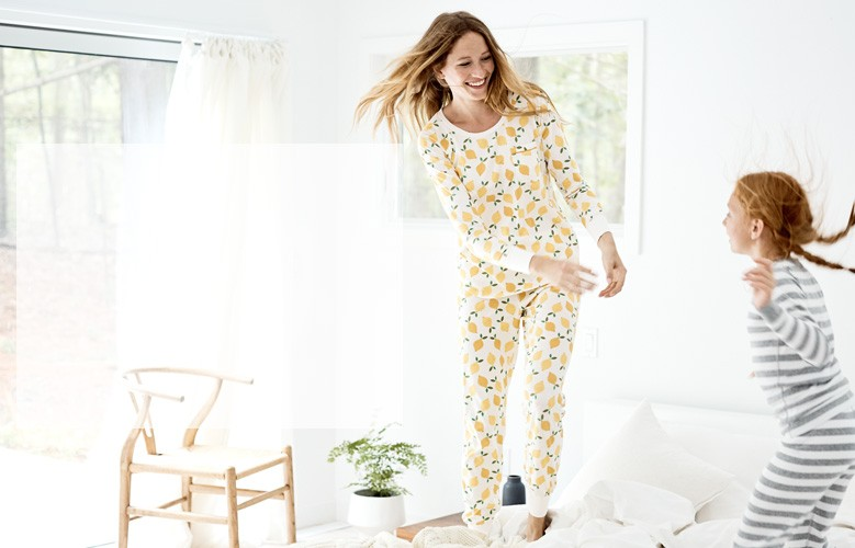 Free Shipping on orders $100 or more with any women's purchase plus 20% off women's sleep. Shop it all!
