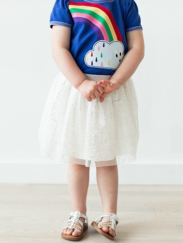 shop magical new playwear for toddlers