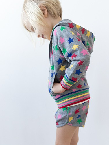 cozy rugged playwear pure cotton French terry shop now