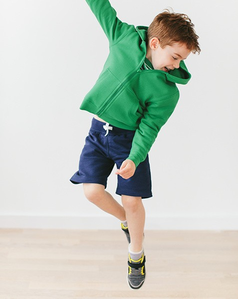 bright kids basics buy any 1, get 50% off 1 shop them all