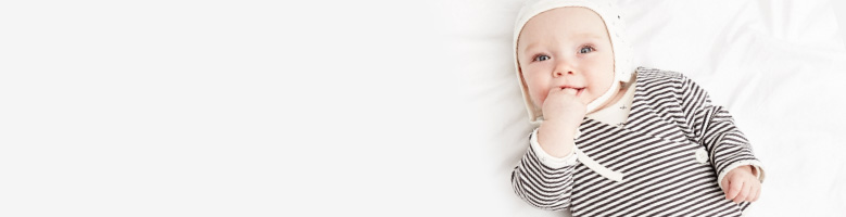Shop Baby NEW BABY GUIDE everything you need to welcome them to the world