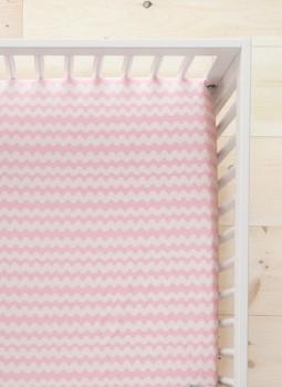 Shop Baby HANNASOFT™ SHEETS start your dream nursery here