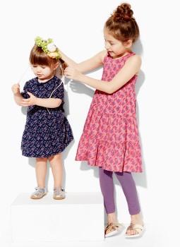 Shop Girls DRESSES + LEGGINGS make life easy.  shop dresses, leggings, tights now.