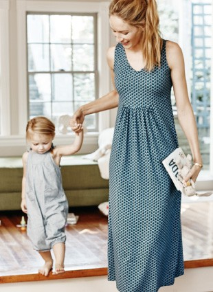 Mommy + Mini; Share the love; Shop Mommy & Mini