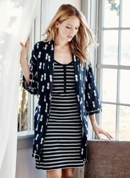 Shop sleepwear DREAMY PIMA sleepwear for women