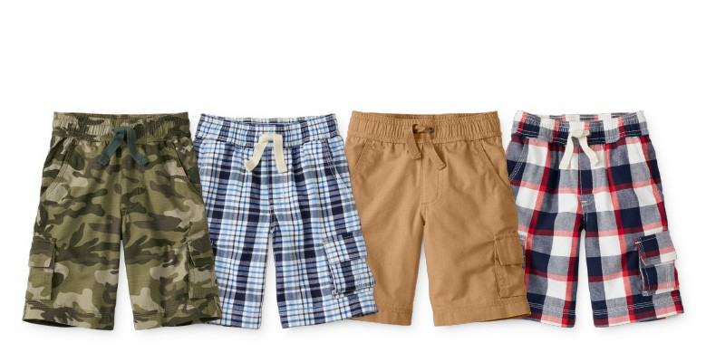 super fave cargos cozy and rugged shop them all
