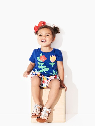 shop fave toddler play styles