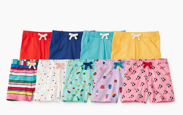the must haves playground ready are crafted for play shop shorts