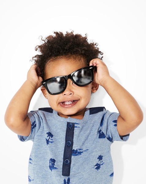 toddler-ific! oodles of new arrivals shop now