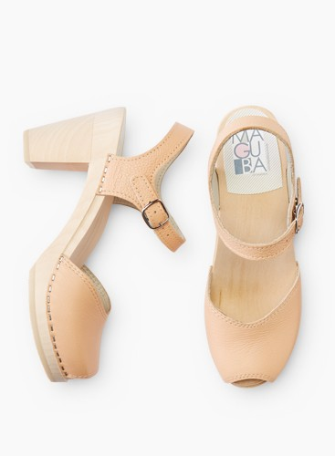 shop handcrafted sandals for women