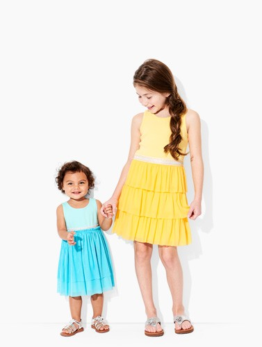 Easter's coming dresses that dress up and down shop girls easter shop