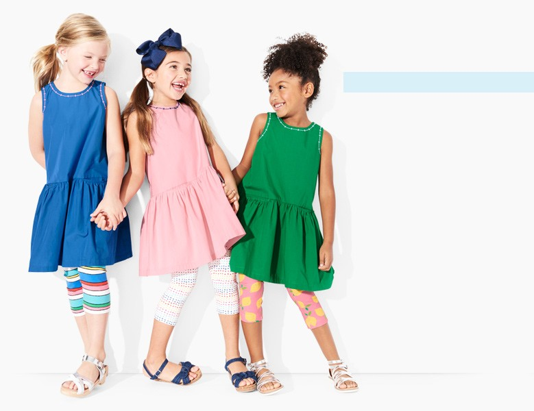dresses starting at $25 + 20% off tights shop dresses and tights
