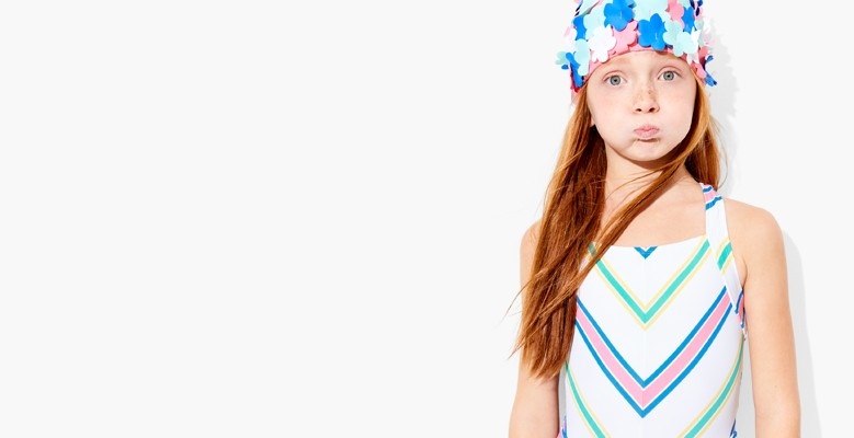 save through Sunday up to 40% off swim shop swim sale excludes licensed prices reflect savings
