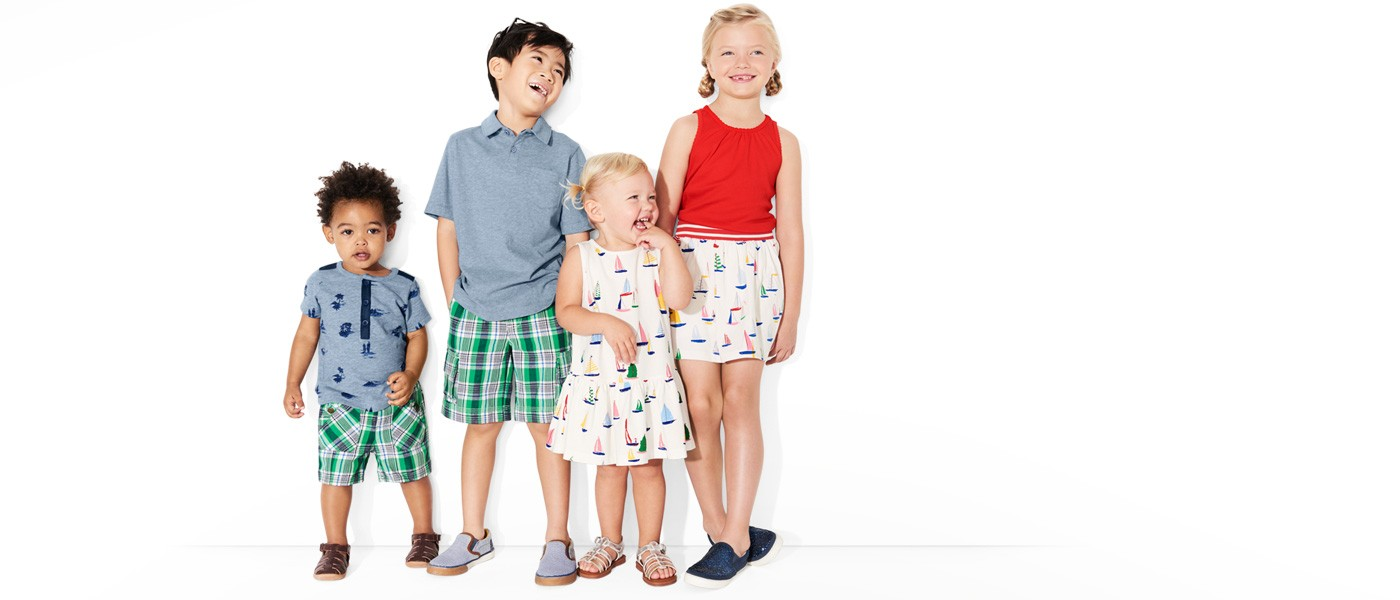 super sibs comfy matching collections are inspired by a love of family