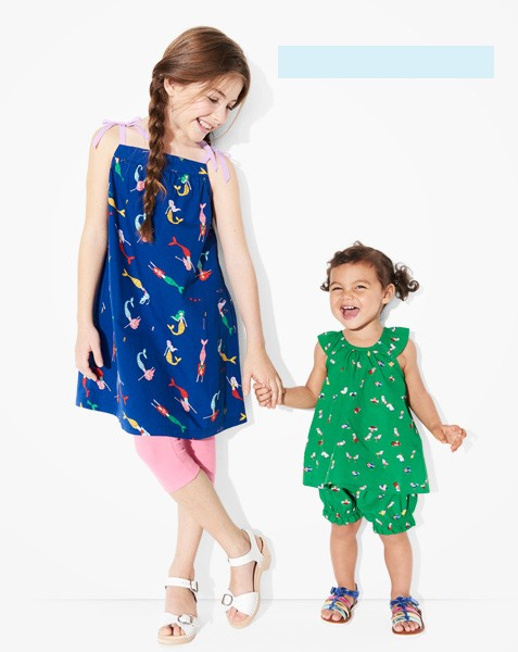 starting at $25 new dresses big little shop girls,baby and toddler