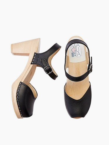 shop handcrafted clogs for women