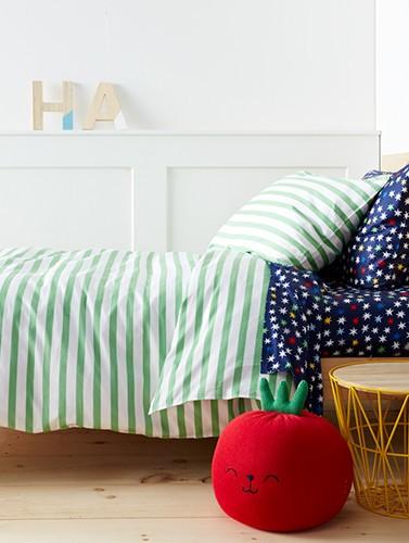 Hannasoft sheets & duvets. Shop now.