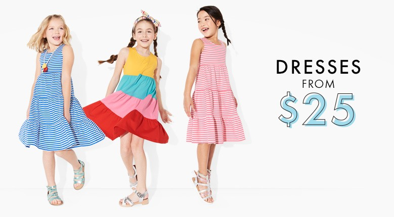 Save today four ways. The big stockup! Get Dresses from $25. Shop now!