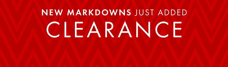 Shop Girls, Boys, Baby and Women's Clearance Sale New Markdowns Just Added